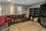 9507 Mirror Fountain Circle - Photo 28