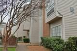 9747 Whitehurst Drive - Photo 2