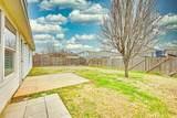 413 Prairie Gulch Drive - Photo 26