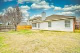413 Prairie Gulch Drive - Photo 28