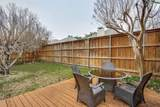 18715 Gibbons Drive - Photo 23