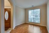 18715 Gibbons Drive - Photo 4