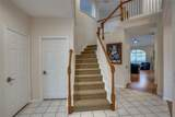 18715 Gibbons Drive - Photo 6
