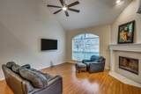 18715 Gibbons Drive - Photo 8