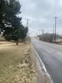 3118 Pleasant Valley Road - Photo 2
