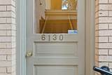 6130 Bandera Avenue - Photo 20