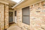 2077 Parkridge Drive - Photo 3