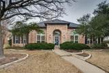 3600 Bent Ridge Drive - Photo 1