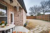 3600 Bent Ridge Drive - Photo 22