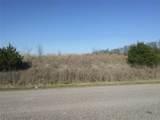 0000 County Road 649 - Photo 1