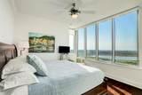 801 Beach Drive - Photo 9
