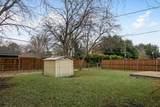 109 Dogwood Drive - Photo 28