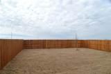 6805 Bonanza Way - Photo 8