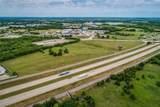 Tract 3 Interstate 45 - Photo 1