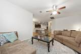 3510 Brazos Street - Photo 19