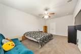 3510 Brazos Street - Photo 30