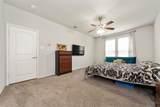 3510 Brazos Street - Photo 31