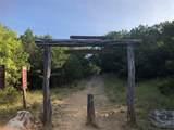 Lot 583 Cougar Lane - Photo 30