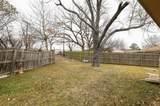 169 Ridgeway Circle - Photo 21