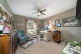 18570 Creekview Road - Photo 21