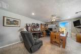 18570 Creekview Road - Photo 27