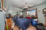 18570 Creekview Road - Photo 30