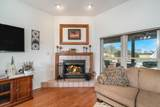 18570 Creekview Road - Photo 8