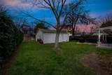 1809 Riverside Drive - Photo 29