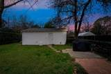 1809 Riverside Drive - Photo 32
