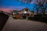 1809 Riverside Drive - Photo 33