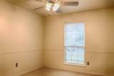 10105 Buffalo Grove Road - Photo 20