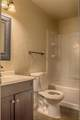 10105 Buffalo Grove Road - Photo 24