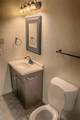 10105 Buffalo Grove Road - Photo 25