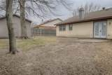 10105 Buffalo Grove Road - Photo 31