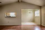 10105 Buffalo Grove Road - Photo 7