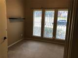 1415 Meandering Way - Photo 5