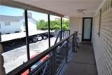 10213 Regal Oaks Drive - Photo 18