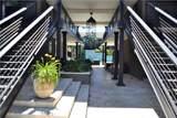 10213 Regal Oaks Drive - Photo 4
