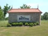 Lot 241 Vista Pointe Drive - Photo 1