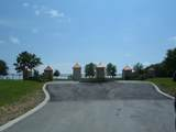 Lot 173 Grand Harbor Boulevard - Photo 2