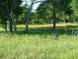 Lot 173 Grand Harbor Boulevard - Photo 3