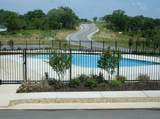 Lot 173 Grand Harbor Boulevard - Photo 7