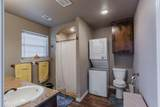 850 Dobbs Trail - Photo 27