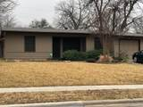 2504 Springvale Drive - Photo 1