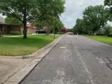 1509 Flamingo Drive - Photo 31