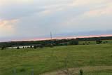 10125 High Country Lane - Photo 8