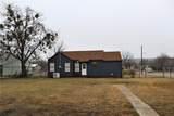 1100 San Benito Drive - Photo 16