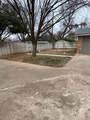 2041 River Oaks Circle - Photo 3