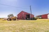 1679 County Road 3220 - Photo 12