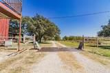 1679 County Road 3220 - Photo 4